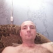 Сергей 39 Черкассы