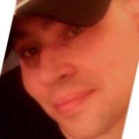Николай, 44 года, Лев, Нерюнгри
