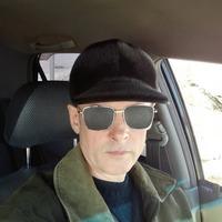Влад, 53 года, Дева, Красноярск