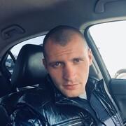 Сергей 31 Сочи