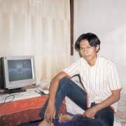 ahmad 37 Сингапур