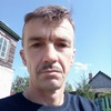 Юрий, 46, г.Жуковка