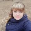 Анжела, 21, г.Миргород