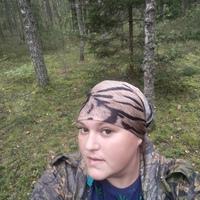 Наташа Мутьева, 30 лет, Телец, Великие Луки