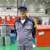 Ли Евгений, 46, г.Асан