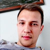 Вадим, 28 лет, Рыбы, Москва