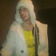 Славик Guk, 25