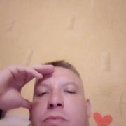 Стас 37 Курчатов