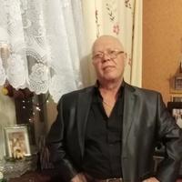 Александр, 61 год, Скорпион, Тюмень