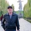 ОЛЕГ, 54, г.Алейск