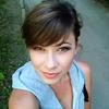 Еленочка, 28, г.Питерборо
