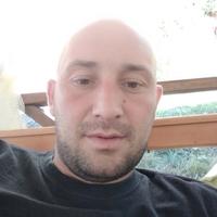 Дима, 38 лет, Овен, Керчь