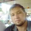 Александр, 32, г.Костанай