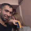 Sargis, 30, г.Hoktemberyan