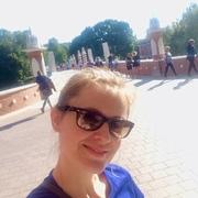 Olia 39 Москва