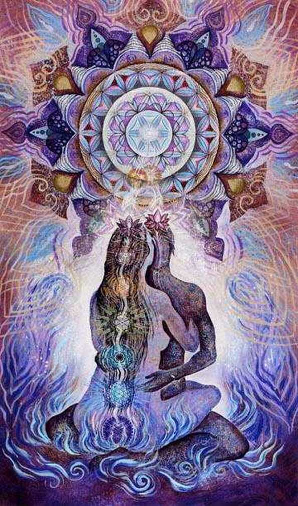 duhovnoe-i-seksualnoe-otnoshenie