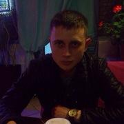 Вадим 25 Санкт-Петербург