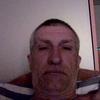 Алексей, 45, г.Севастополь