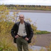 александр гаврилов, 55