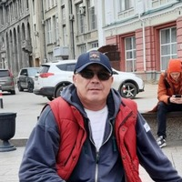 Андрей., 48 лет, Лев, Тарко (Тарко-сале)
