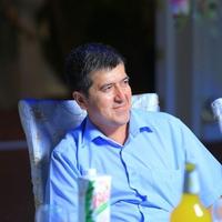 Фозил, 44 года, Весы, Ташкент