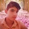 Ashok Bishnoi, 21, г.Биканер