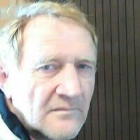 Andrzej, 56 лет, Рыбы, Варшава