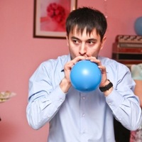 Денис, 31 год, Близнецы, Стерлитамак