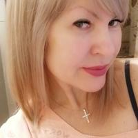 Наталья, 52 года, Скорпион, Новосибирск