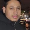 abir Ahmed, 25, г.Ницца