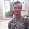 artur, 25, г.Mafra