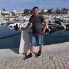 Андрей, 31, г.Albufeira