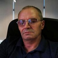 Александр, 54 года, Козерог, Краснодар