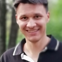 Роман, 29 лет, Стрелец, Москва