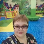 Алёна 35 Барабинск