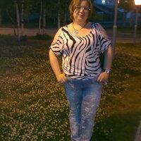 Татьяна, 43 года, Рак, Тюмень
