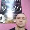 Артур, 30, г.Запорожье