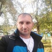 Дмитрий 39 Красноярск