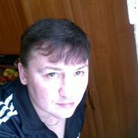 Александр, 45 лет, Близнецы, Орехово-Зуево