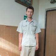 Игорь 47 Кореновск