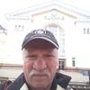 Вован, 57, г.Рогачев