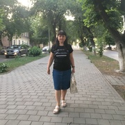 Наталья 49 Новочеркасск