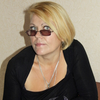 ТАТЬЯНА, 57 лет, Овен, Малаховка