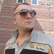 Юрий Гуляшко 37 Москва