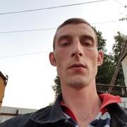 Вадим Савин 31 Киргиз-Мияки