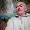 Алексей, 45, г.Ряжск