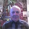 Александр, 76, г.Сухой Лог