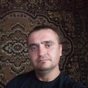 Руслан 35 Каменец-Подольский