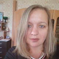 Юлия, 45 лет, Близнецы, Санкт-Петербург