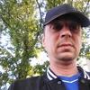 Олег, 30, г.Варшава